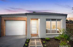 Picture of 2/5 Plover Place, Carrum Downs VIC 3201