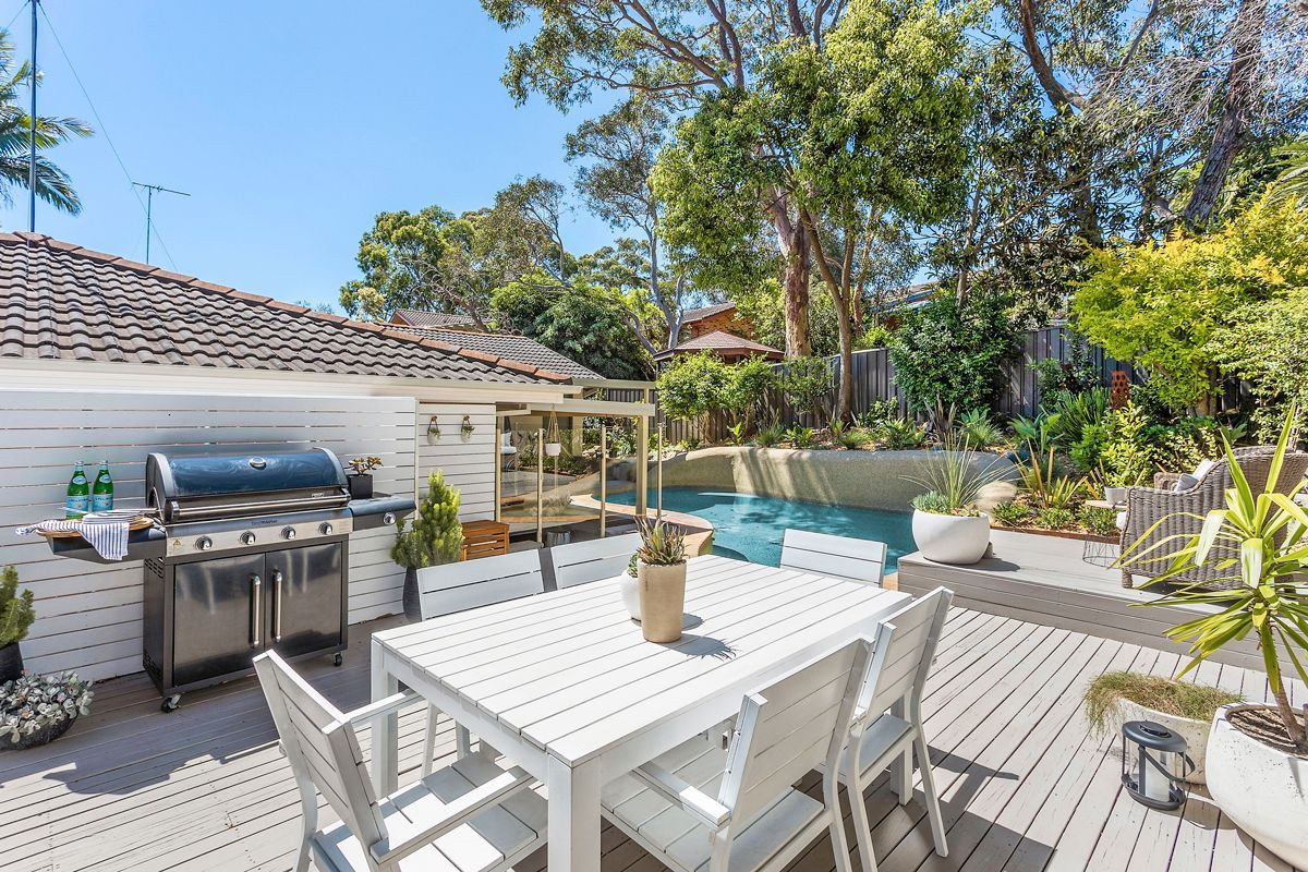 10a Koel Place, Woronora Heights NSW 2233, Image 0