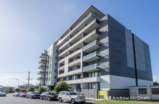 Picture of 103/6 Charles Street, Charlestown NSW 2290