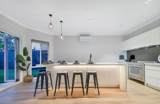 Picture of 132 Delaney Circuit, Carindale QLD 4152