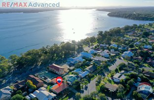 Picture of 7 Captain Cook Drive, Banksia Beach QLD 4507