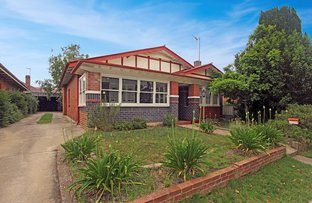 Picture of 124 Bradley Street, Goulburn NSW 2580