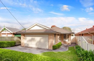 Picture of 188 Piccadilly Street, Riverstone NSW 2765