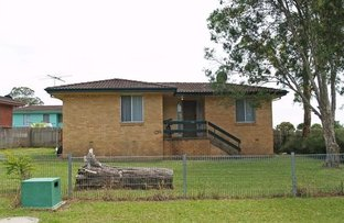 Picture of 12 Reginald Ward Street, Kempsey NSW 2440