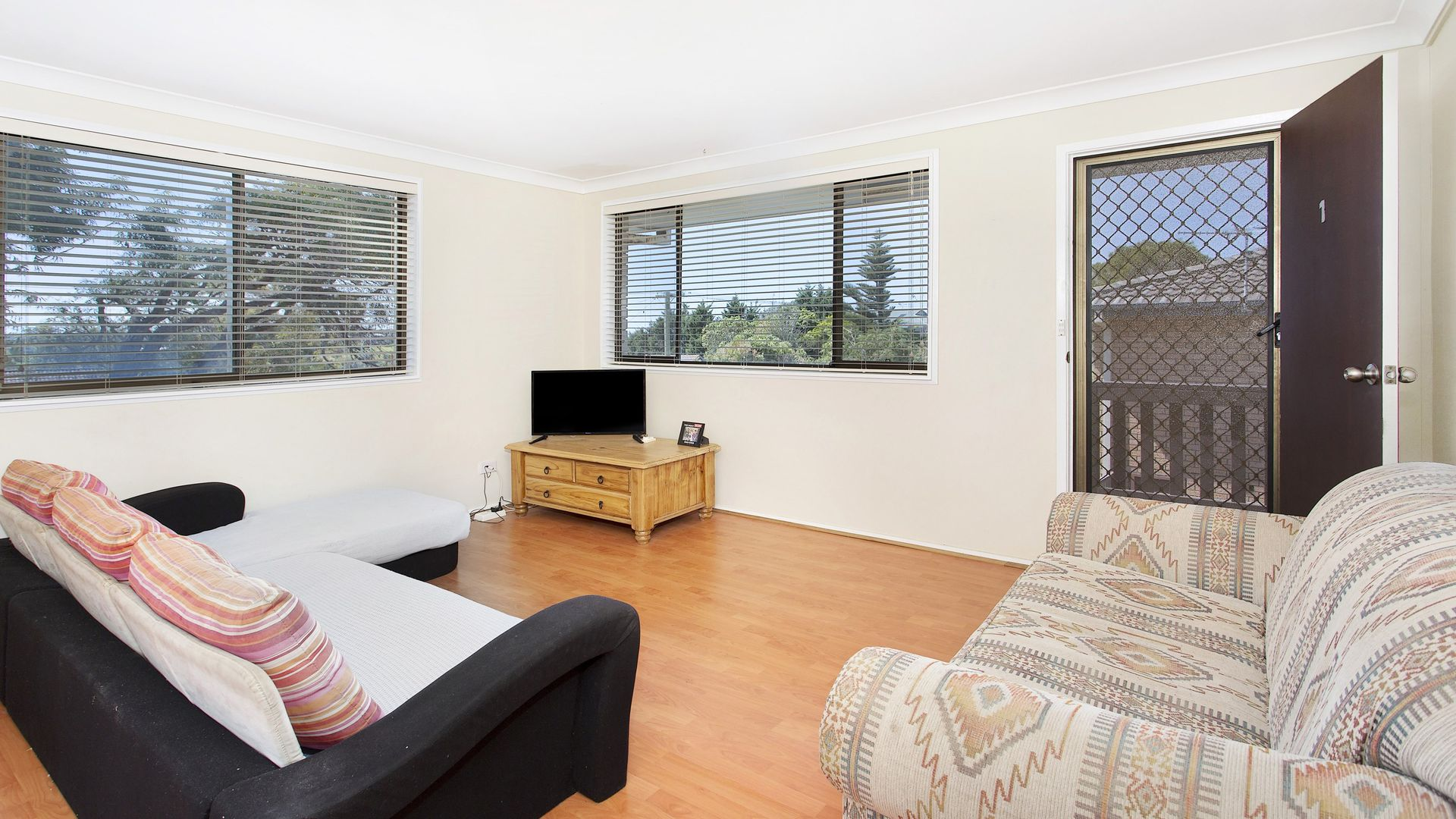 1/50 Attunga Avenue, Kiama Heights NSW 2533, Image 2
