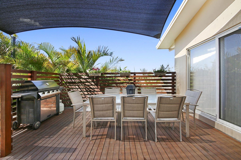 12 Rosemallow Avenue, Upper Coomera QLD 4209, Image 1