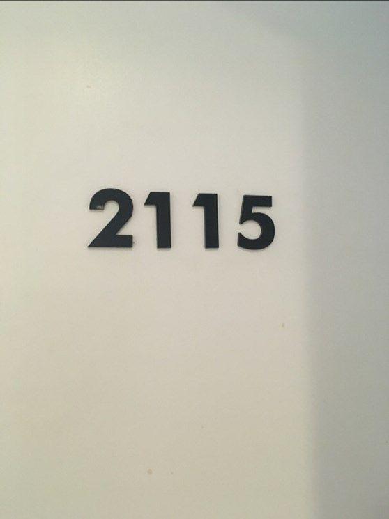 2115/850 Whitehorse Road, Box Hill VIC 3128, Image 1