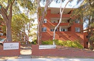 Picture of 3/27 Glen Avenue, Randwick NSW 2031
