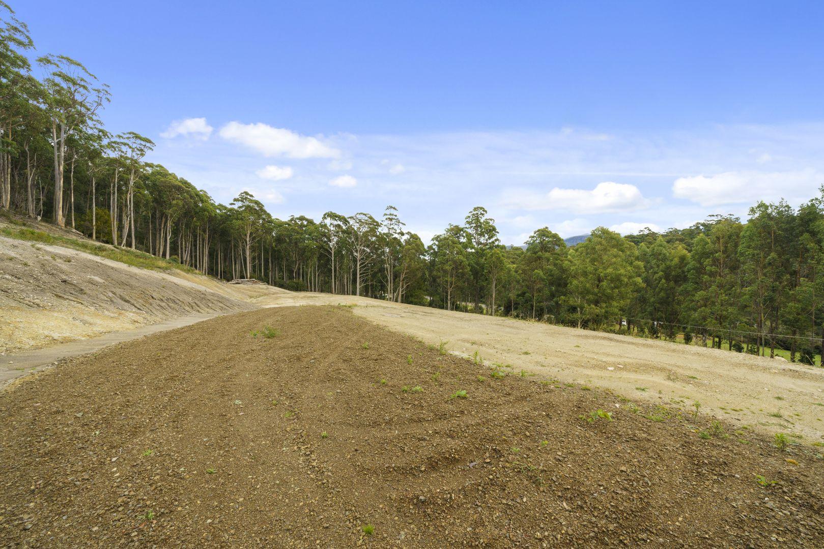 Lot 2 Gordon River Road, National Park TAS 7140, Image 2