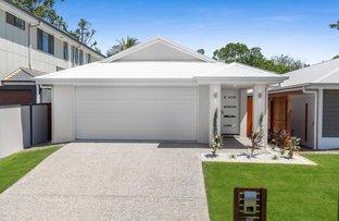 Picture of 69 Hutton Aveue, Wynnum QLD 4178