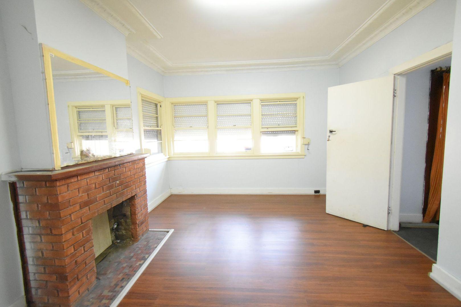 106 John Street, Cabramatta NSW 2166, Image 1