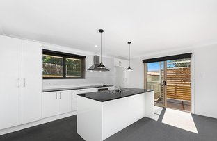 Picture of 2/23 Clifton Drive, Port Macquarie NSW 2444