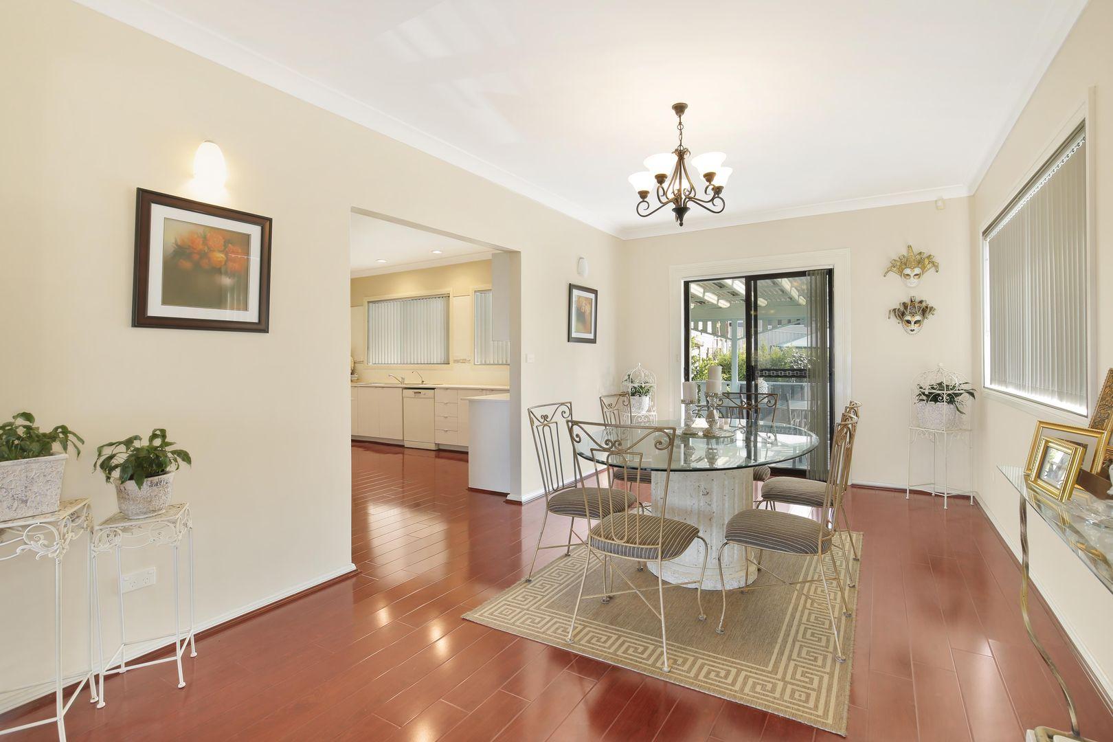 47. Kooranga Crs, Cordeaux Heights NSW 2526, Image 2