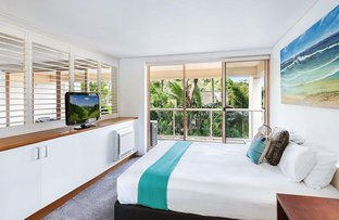 Picture of 2207/2208 2 Resort Drive, Coffs Harbour NSW 2450