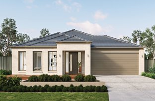 Picture of Lot 116 Road No. 1, Sanctuary Ponds, Wongawilli NSW 2530