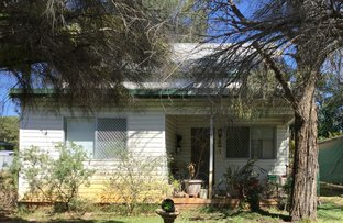 Picture of 5 Maule Street, Coonamble NSW 2829