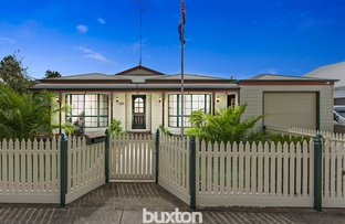 Picture of 134 Church Street, Hamlyn Heights VIC 3215