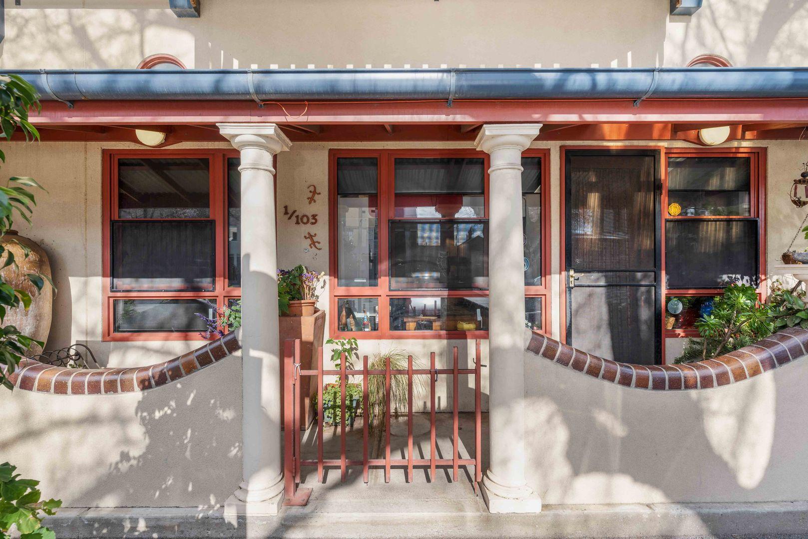 1/103 Sturt Street, Adelaide SA 5000, Image 0