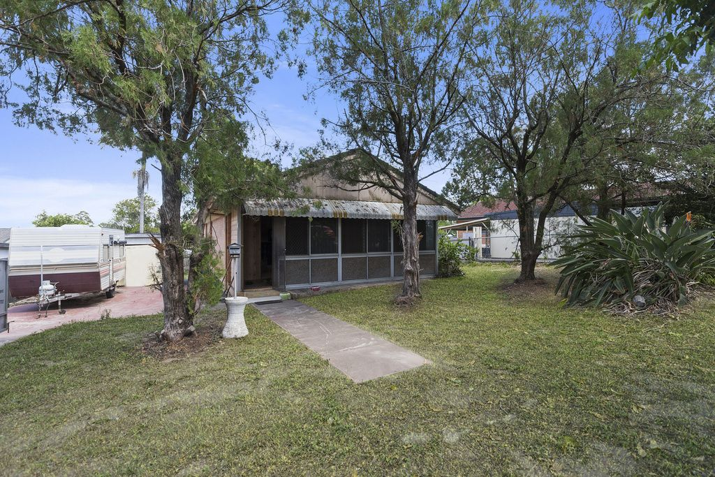 45 Farrar Street, Acacia Ridge QLD 4110, Image 1