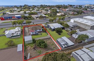 Picture of 193 Percy Street, Portland VIC 3305