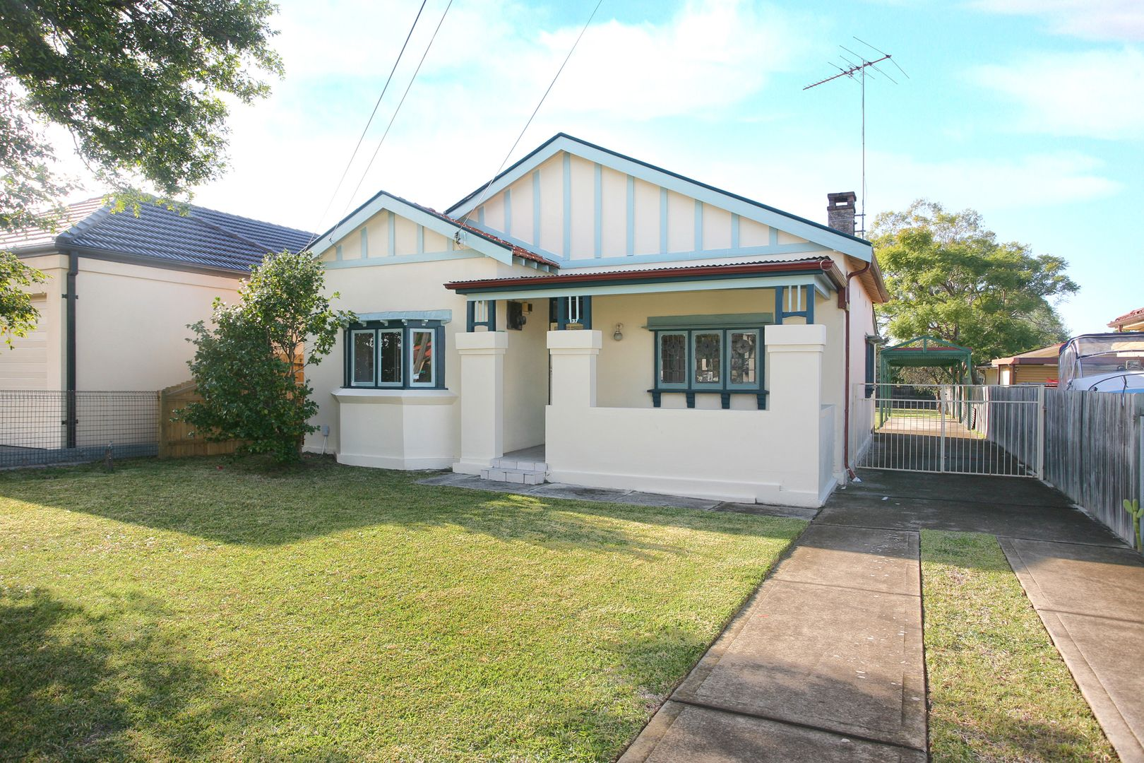 137 Cabarita  Road, Cabarita NSW 2137, Image 0