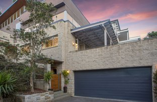 Picture of 122 Irrubel Road, Newport NSW 2106