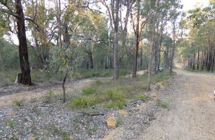 Picture of 145 Malabar Road, Sawyers Valley WA 6074
