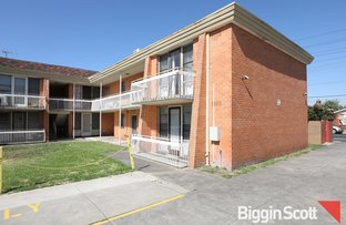 Picture of 1/103 Gordon Street, Footscray VIC 3011