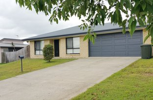 Picture of 77 Tulipwood Drive, Tinana QLD 4650
