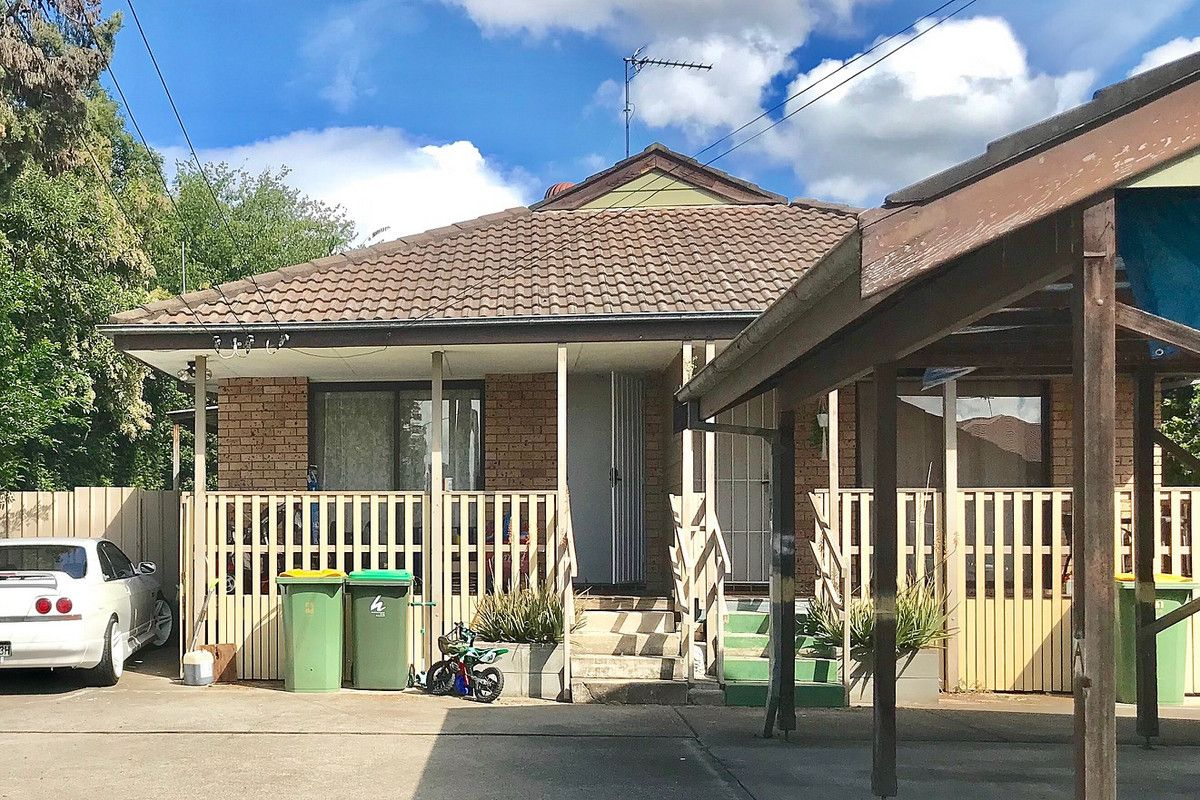 1/21 Riverview Street, North Richmond NSW 2754, Image 0