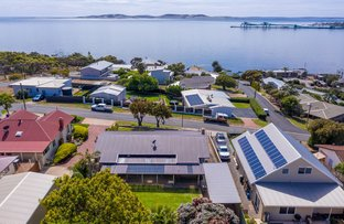 Picture of 15 Picardy Place, Port Lincoln SA 5606