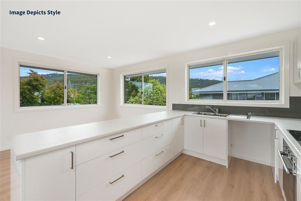 1 & 2/6 Camrise Drive, Cambridge TAS 7170, Image 1