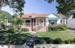 Picture of 53 Chilcott Street, Lambton NSW 2299