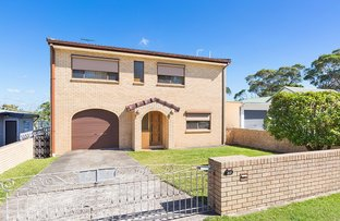 Picture of 63 Bournemouth Street, Bundeena NSW 2230