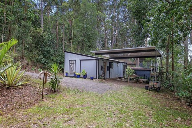 Picture of 38 Viewland Drive, DOONAN QLD 4562