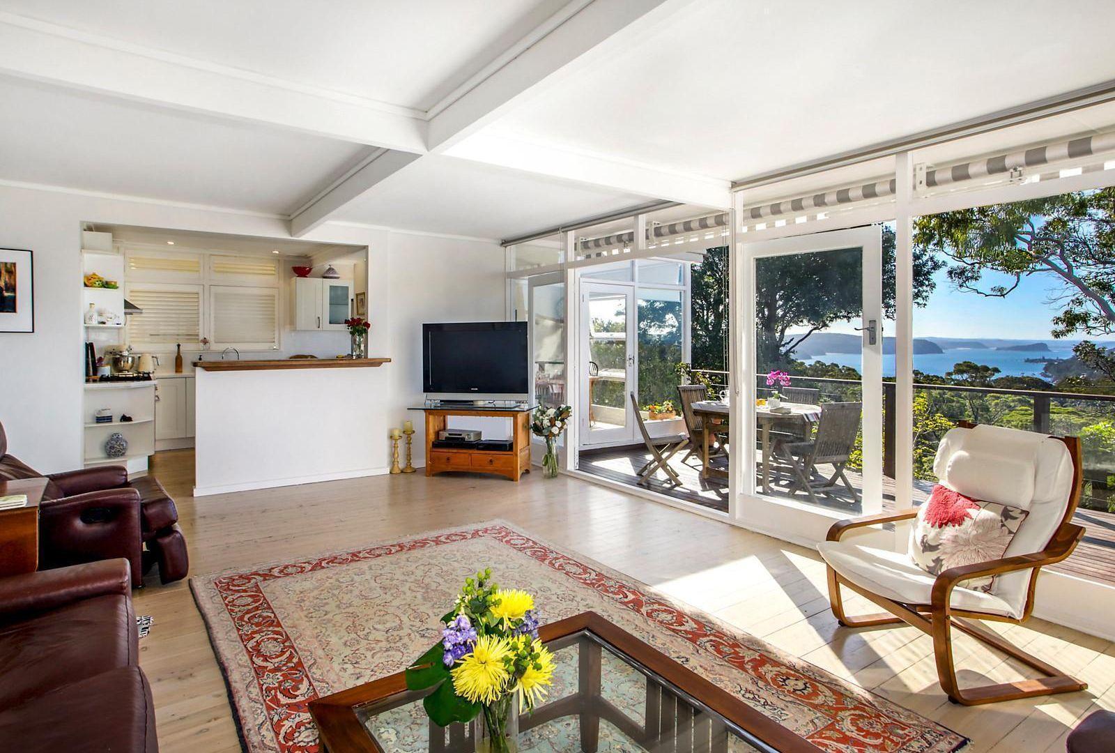 34 Bilwara Avenue, Bilgola Plateau NSW 2107, Image 1