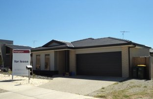 Picture of 92 Centreside Drive, Torquay VIC 3228