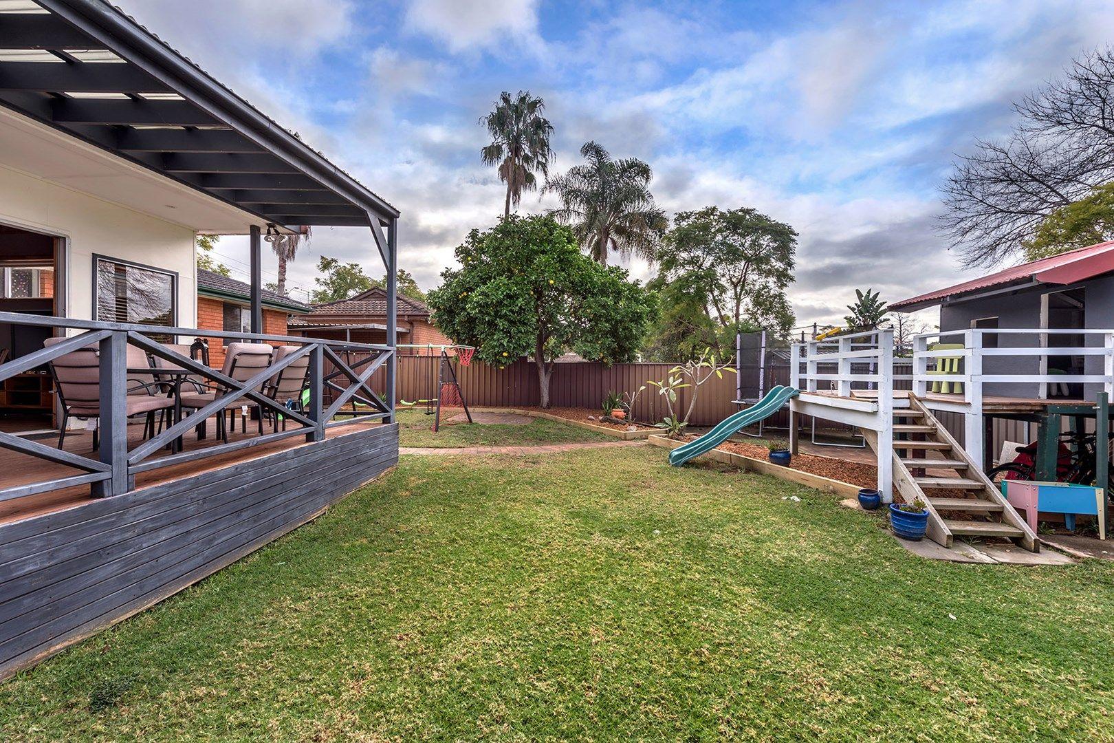 14 Russell Street, Emu Plains NSW 2750, Image 0