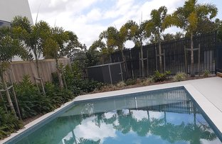 Picture of 8/43 Riverbrooke Drive, Upper Coomera QLD 4209