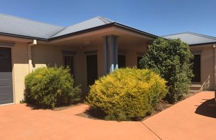 Picture of 6/29-31  Market Street,, Mudgee NSW 2850