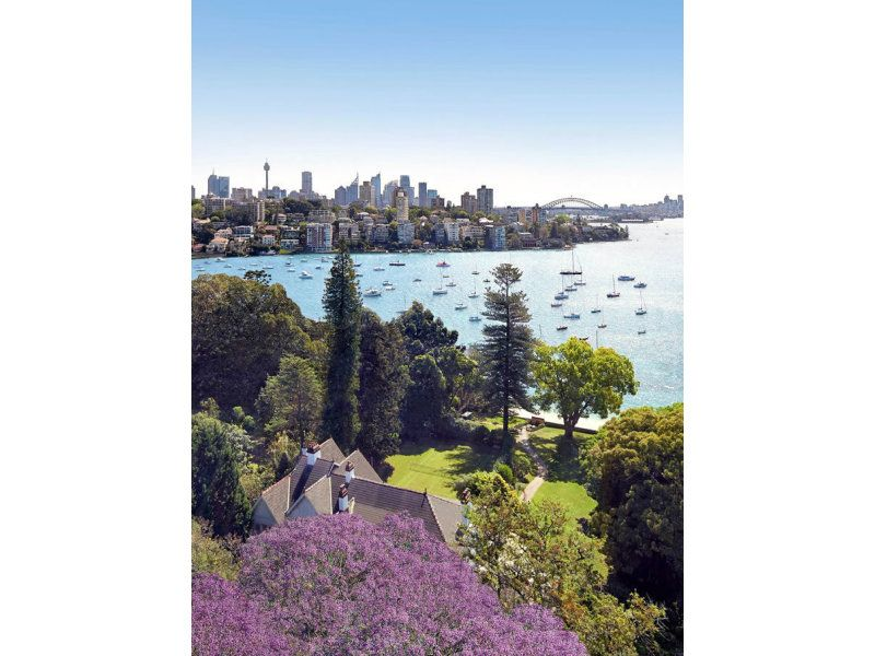 550 New South Head Road, Point Piper NSW 2027, Image 2