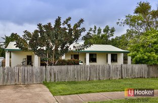 Picture of 19 Glenrock Drive, Rasmussen QLD 4815