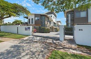 Picture of 8/415 Scarborough Road, Scarborough QLD 4020