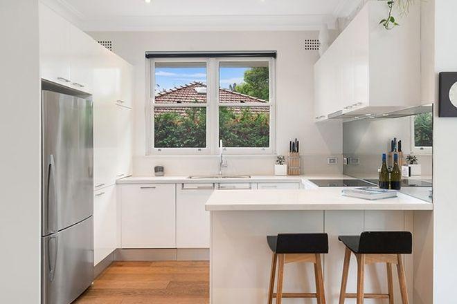 Picture of 33 Crane Avenue, HABERFIELD NSW 2045