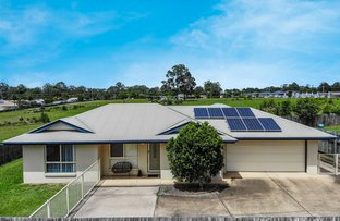 Picture of 2/10 RIDGEGARDEN DRIVE, Morayfield QLD 4506
