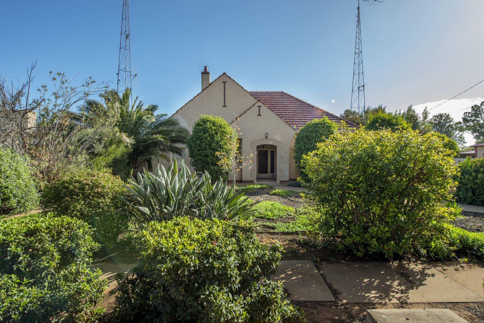 438 The Terrace, Port Pirie SA 5540, Image 0