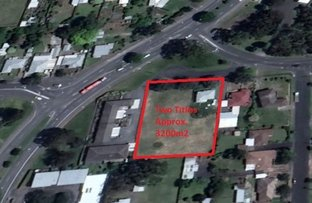 Picture of 28-32 Crouch Street North, Mount Gambier SA 5290