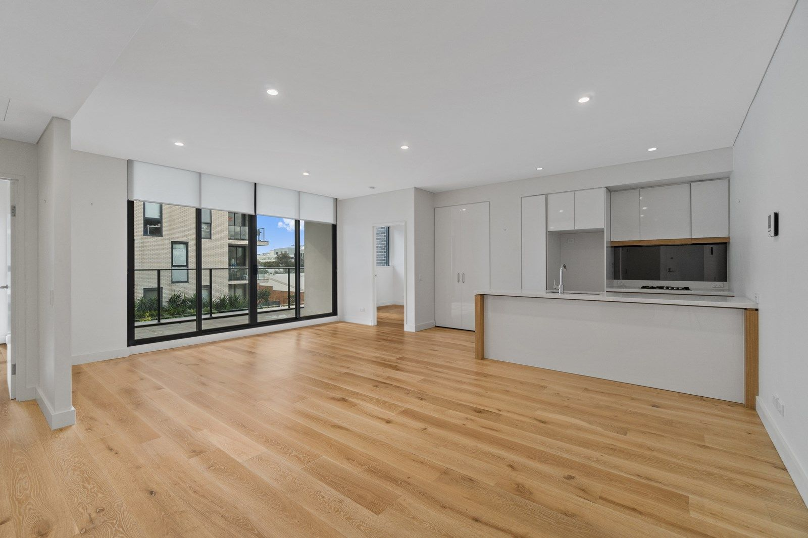 18/767 Botany Road, Rosebery NSW 2018, Image 1