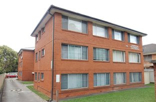 Picture of 8/79 Hughes Street, Cabramatta NSW 2166