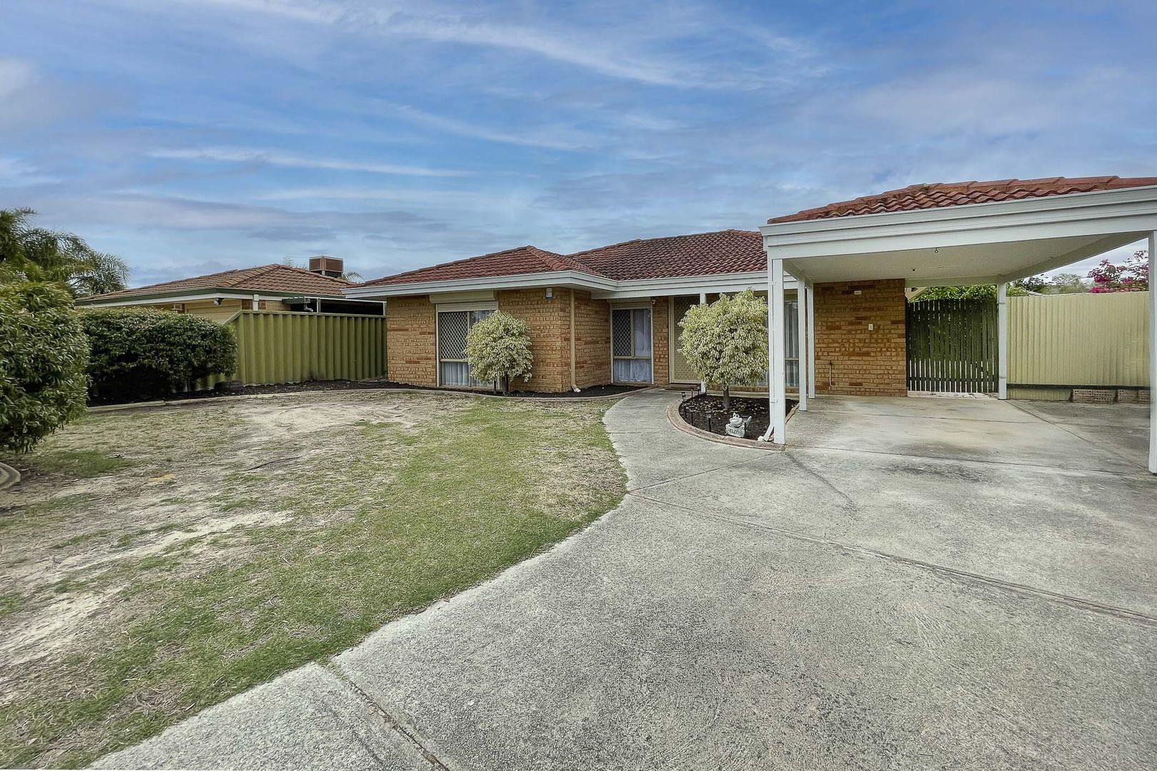 3 Beenan Elbow, South Guildford WA 6055, Image 2